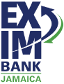 Exim Bank Jamaica