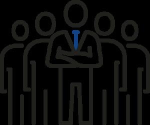 , Corporate Governance