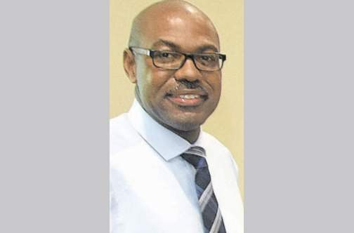 , NCB pledges  billion in year 1 of DBJ small business credit facility