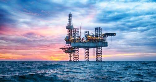 Six-month deferment of decision to drill for oil in Jamaica