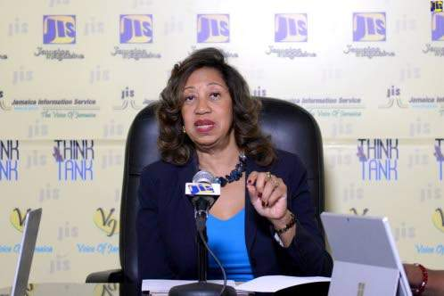 The Japan Times rates Jamaica as best place to do business in the Caribbean