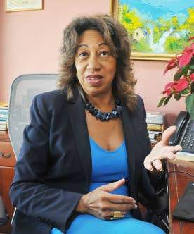Jampro targets buyers for Expo Jamaica 2020