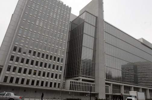 World Bank approves US$70M funding for Jamaica