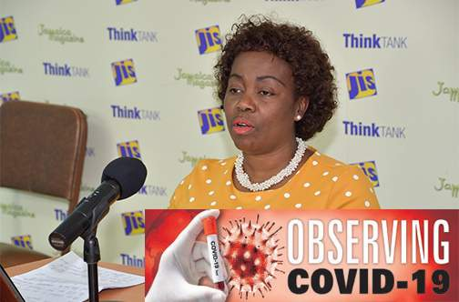 BPO sector to introduce measures to protect employees from COVID-19